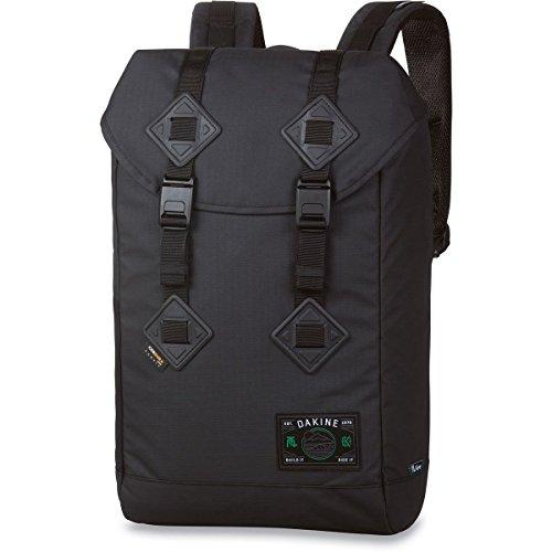 Dakine Men's Aesmo Trek II 26L Backpack, Aesmo, OS