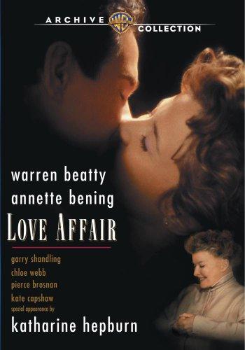 Love Affair (1994) (Movie)