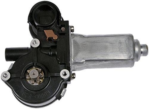 05 corolla window motor - 9