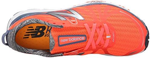 New Balance 1500v2 Womens Zapatilla Para Correr - SS16 Rosa