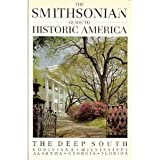 The Deep South, William B. Logan and Vance Muse, 1556700687