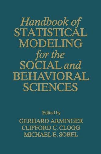 behavioral modeling - 2