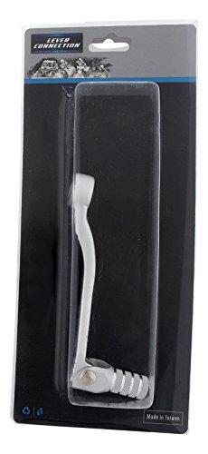 (New Aluminum Shift Lever for Ktm Adventure 640 98-07 400H543462)