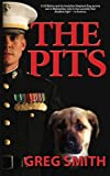 The Pits, Greg Smith, 1492847275
