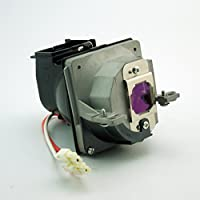 SP-LAMP-025 Replacement Lamp with Housing for Infocus IN72 / IN74 / IN74EX / IN76 / IN78 Projectors