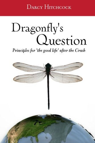 The Dragonfly's Question