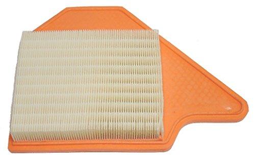 ptc-1-49737-air-filter