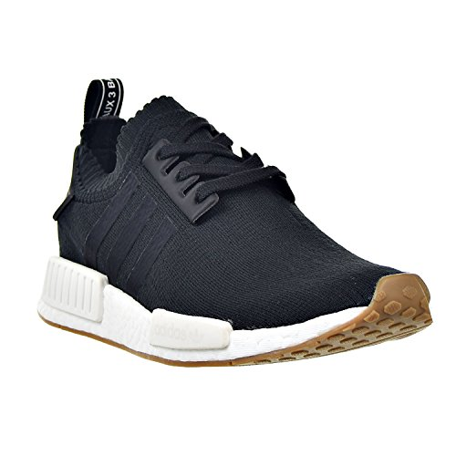 Black 363 Mixte R1 White W gum Adulte Adidas Brow Pk Light Baskets Nmd qIOx8wB