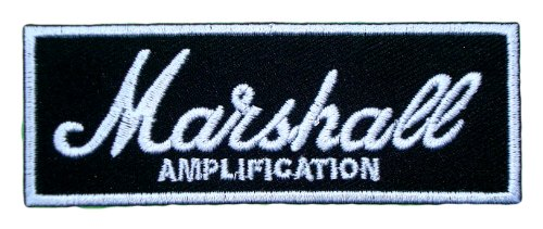 marshall-amps-amplifiers-clothing-mm01-iron-on-patches