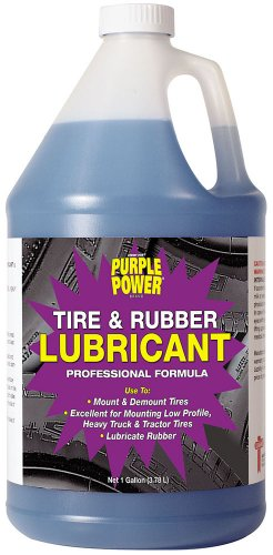 tire bead lube - 5