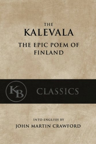 Kalevala-The-Epic-Poem-of-Finland