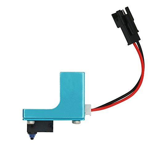 Price comparison product image ANYCUBIC Auto Leveling Module for Kossel Plus 3D Printer