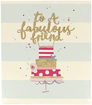 Marvelous Birthday Card For Her Birthday Card Friend Female Gifts For Funny Birthday Cards Online Benoljebrpdamsfinfo