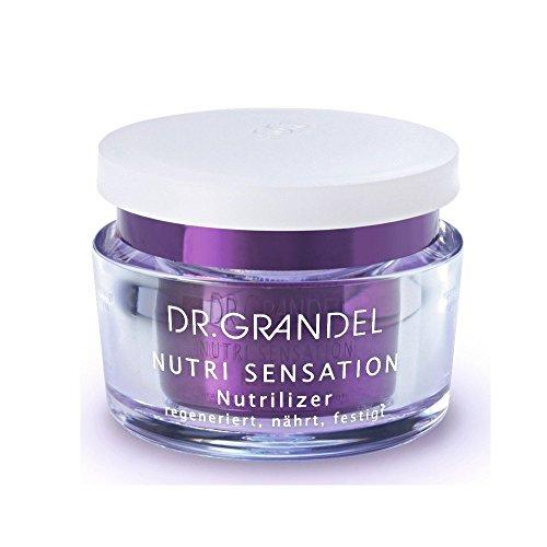 Dr. Grandel Nutri Sensation Nutrilizer 1.7 oz