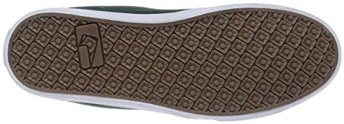 Globe Skateboard Shoes APPLEYARD MAHALO Skydiver/Navy Blue