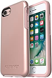 OtterBox SYMMETRY SERIES Case for iPhone SE (2nd gen - 2020) and iPhone 8/7 (NOT PLUS) - Retail Packaging - RO