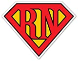 Superman Inspired Logo Superman Shield For
