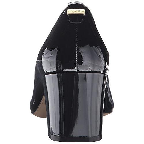 Calvin Klein Women's Natalynn Dress Pump outlet bizer.pl