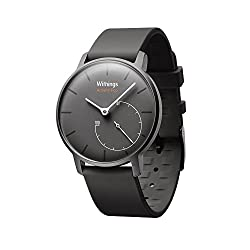 Withings Activit Pop...