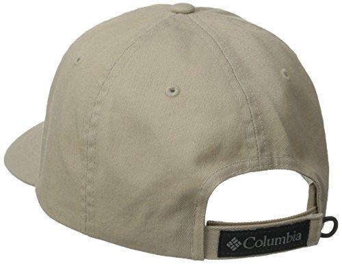 Columbia Men s ROC Graphic Ballcap 67ca18b09a15