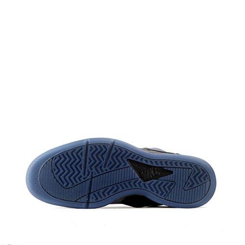 Nike Air flight Huarache andén 54 686203 900 QS (10,5 us/9,5, 44,5) Reino unido