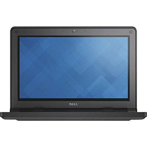 Dell Latitude LAT3160 1333BLK Touchscreen Netbook