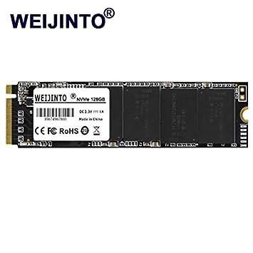 Desktop Internal Hard Drive M2 Ssd M.2 240gb Pcie Nvme Ssd M.2 ...