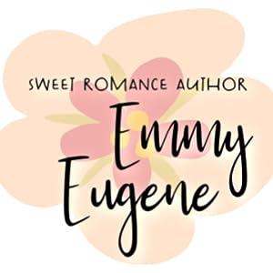 Emmy Eugene