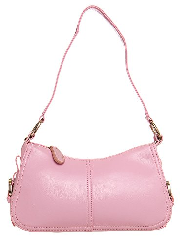 Handbags by Pink Bucket Hobo All For Handbag Shoulder Structured AOXqwI