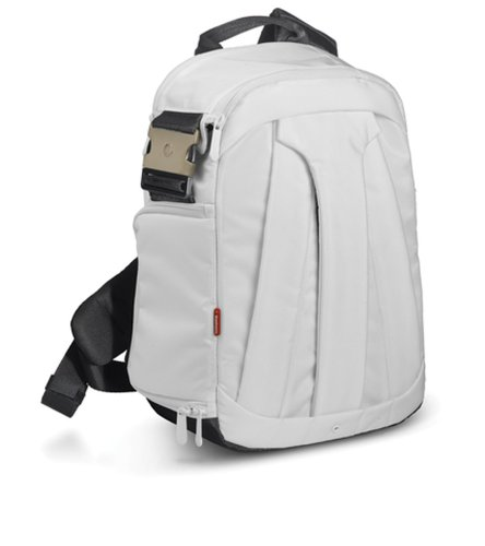 manfrotto-mb-ss390-5sw-agile-v-sling-bag-white