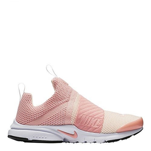 Price comparison product image NIKE Kids Presto Extreme GS Running Shoe (6)