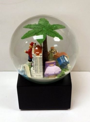 saks-fifth-avenue-sarasota-florida-landmark-musical-snow-globe-ringling-brothers