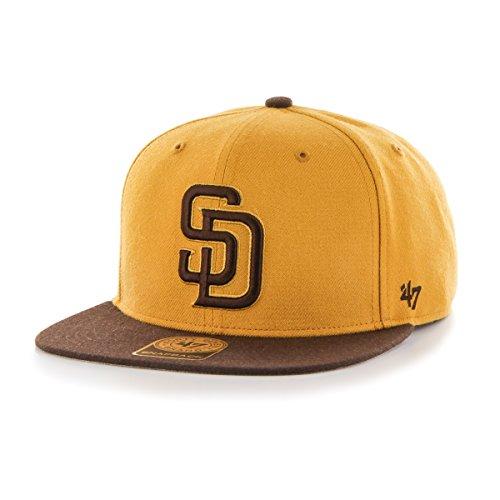 San Diego Padres Gear - 2