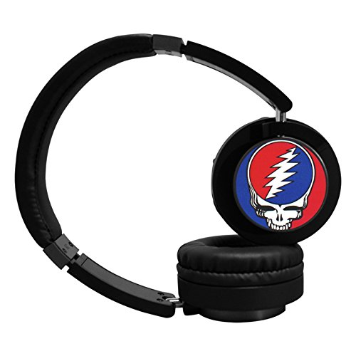 panasonic cordless earphones - 7