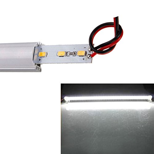 9 Super Bright Led Cabinet Light - 9