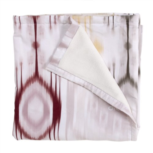 oioi-natural-digitally-printed-adventure-blanket-cream-with-multi-bamboo-design