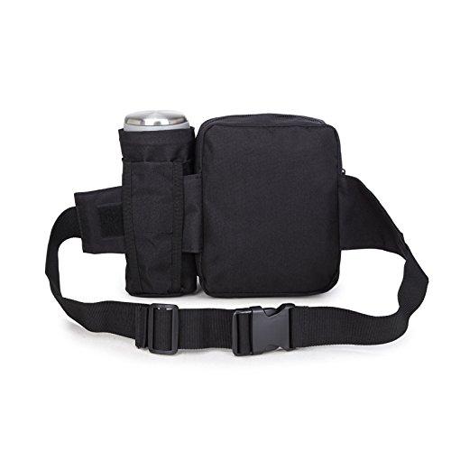 Taktische Tasche Mehrzweck militärischen Enthusiasten zu Freizeit Taschen für Männer und Frauen im Outdoor-Sport