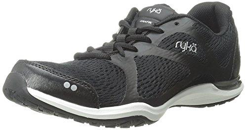 RYKÄ - Zapatillas de danza para mujer