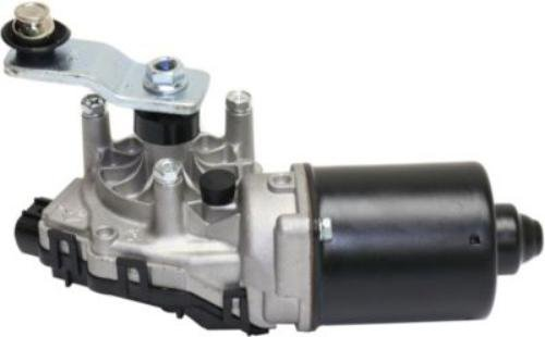 CPP Motor para limpiaparabrisas para Lexus ES Series, es RX Scion XB ...