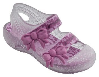 Rider Stride Lilac Plastiques Baby Largeur Sandales Ii Plastic 9WD2IeEHY