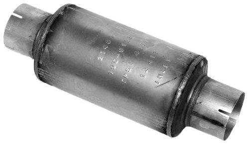Walker 21464 Resonator