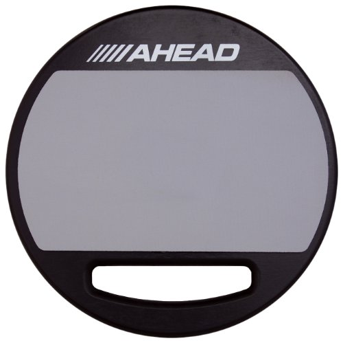 Ahead Practice Pad (AHPZM) (Pipe Band Snare)