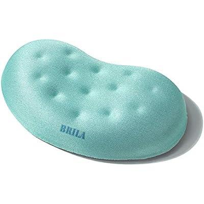 brila-memory-foam-mouse-keyboard-3