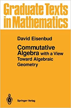 Commutative Algebra With A View Toward Algebraic Geometry. Project Management Checklist Template. Free Incident Report Template. Twitter Post Template. Impressive Solar Installer Cover Letter. Uncc Graduate School Application. Restaurant Menu Template Google Docs. Fake Hospital Note Template. Avery Round Labels Template