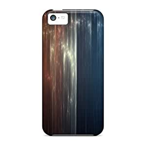 Faddish Phone Abstract 25 Hd Case For Iphone 5c / Perfect Case Cover