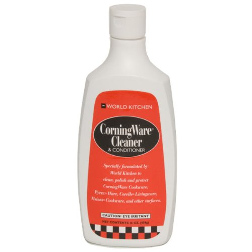 corningware-16-oz-cleaner-conditioner