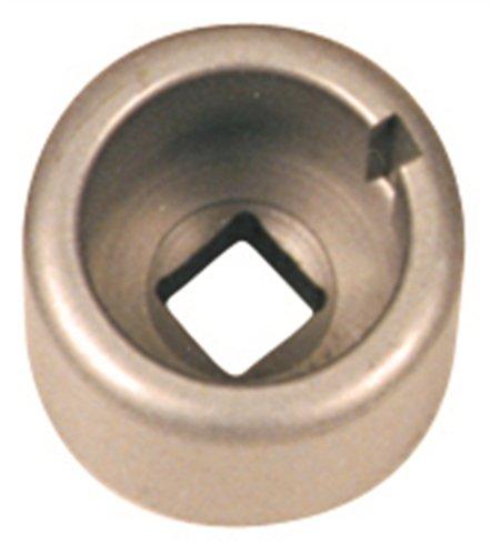 Crankshaft Turning Socket - Proform 66900 Crank Shaft Turning Socket