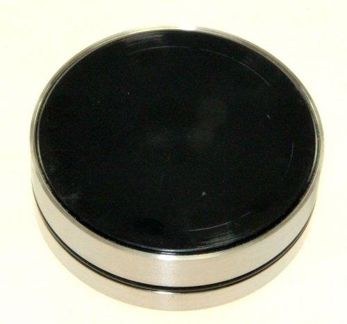 Neff - Botón giratorio twistpad para mesa de horno Neff ...
