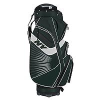 NFL The Bucket II Cooler Cart Bag