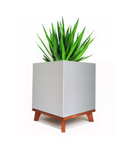 Madeira-Modern-Cube-Planter-with-Base-16-x-16-x-20-Tall